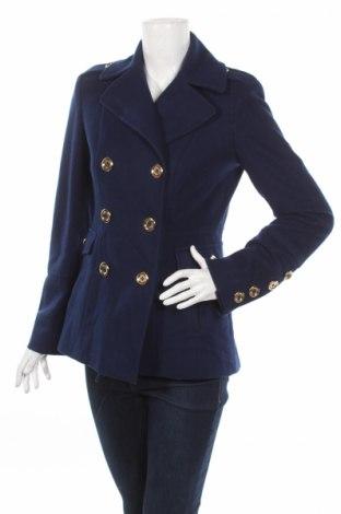Palton de femei Michael Kors