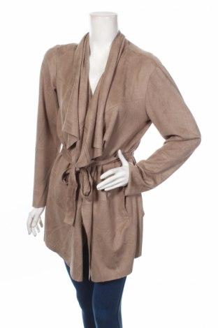 Дамско палто Nvsco 2107