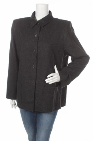 Дамско палто Pendleton