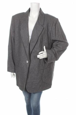 Дамско палто Sag Harbor