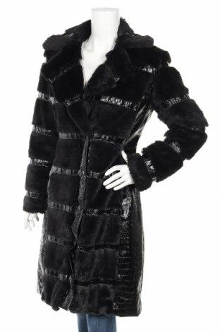 Дамско палто Sarah Kern