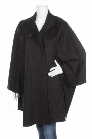 Дамско палто Schneiders