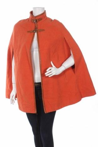 Dámsky kabát  Vera&lucy