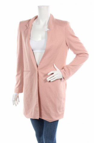 Дамско палто Vero Moda