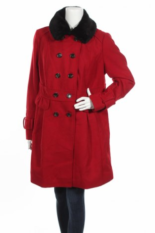 Női kabát Yessica