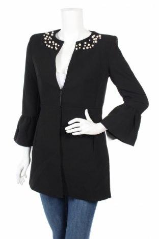 Дамско палто Zara