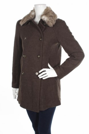Dámsky kabát  Zara