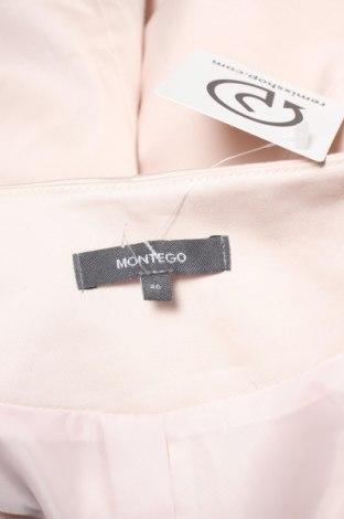 Damski żakiet Montego