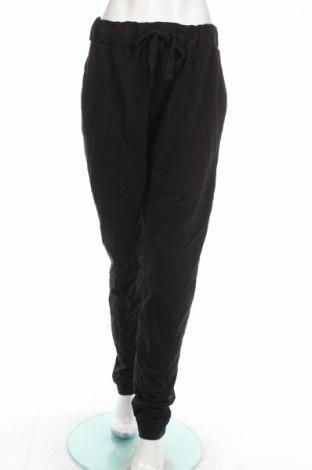 Damskie spodnie sportowe Asos
