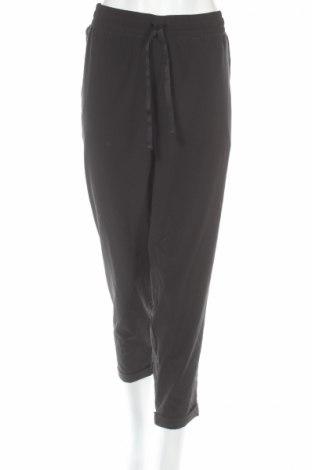Damskie spodnie sportowe Old Navy