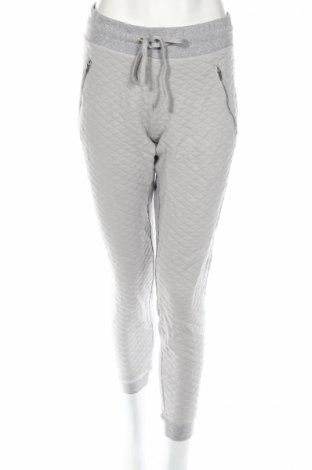 Damskie spodnie sportowe Soho New York