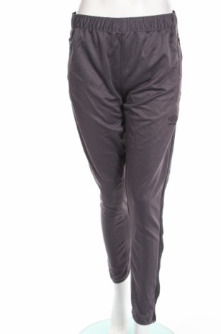 Damskie spodnie sportowe Umbro