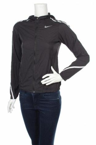 Damska kurtka sportowa Nike