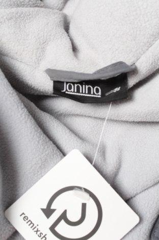 Дамско яке за зимни спортове Janina