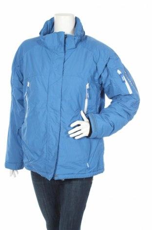 Дамско яке за зимни спортове Nanok
