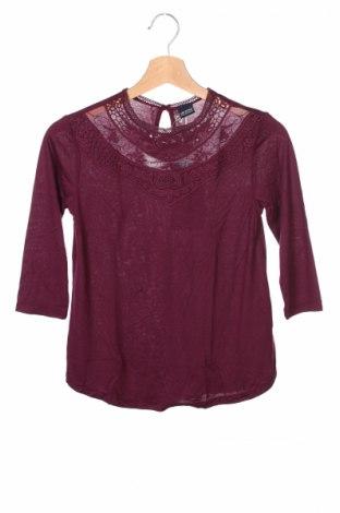 Детска блуза Arizona Jean Co