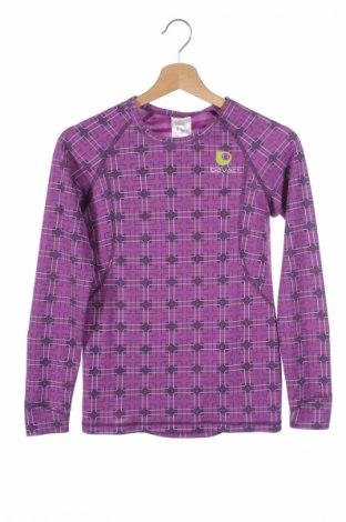 Детска блуза Bavac