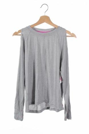 Детска блуза Layers