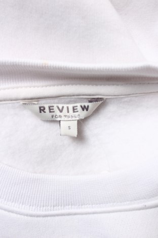 Dziecięca bluzka Review