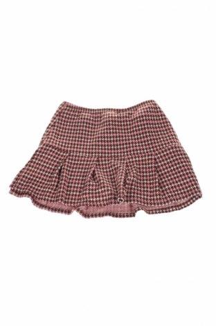 Dziecięca spódnica Xhilaration