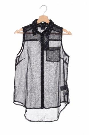 Παιδικό πουκάμισο Arizona, Μέγεθος 13-14y/ 164-168 εκ., Χρώμα Μπλέ, Πολυεστέρας, Τιμή 1,03€