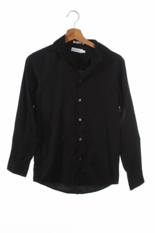 Παιδικό πουκάμισο Calvin Klein