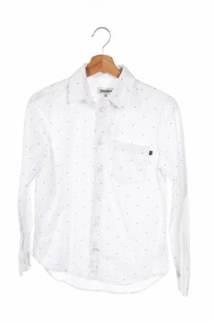 Παιδικό πουκάμισο Cost:bart
