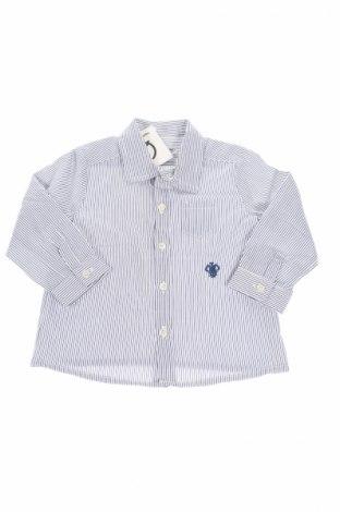 Детска риза I Pinco Pallino
