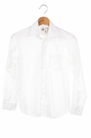 Παιδικό πουκάμισο Izod