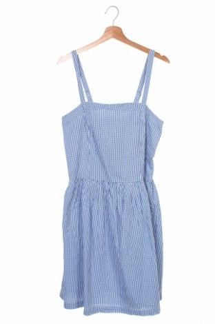 Детска рокля Arizona