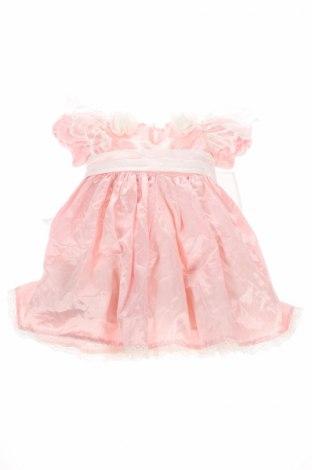 Rochie de copii Chantelle