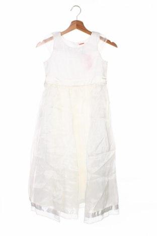 Dziecięca sukienka Kidoki