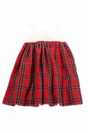 Детска рокля Laura Ashley
