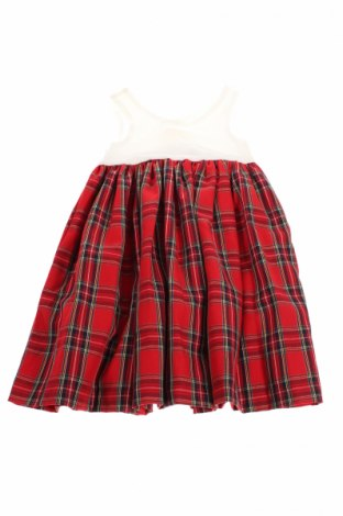 Rochie de copii Laura Ashley