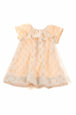 Rochie de copii Zara