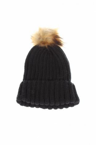 Dziecięca czapka C&A