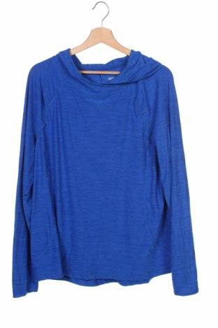 Детска спортна блуза Danskin