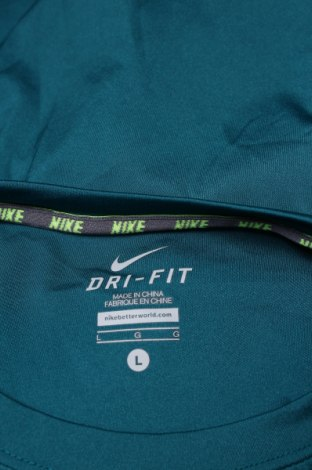 Bluză sport de copii Nike