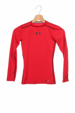 Bluză sport de copii Under Armour