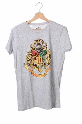 Παιδικό μπλουζάκι Harry Potter