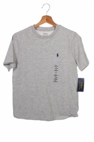 Παιδικό μπλουζάκι Polo By Ralph Lauren