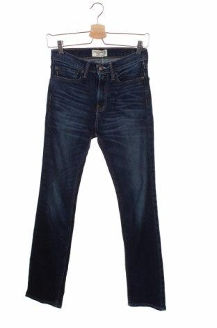 Dziecięce jeansy Abercrombie Kids