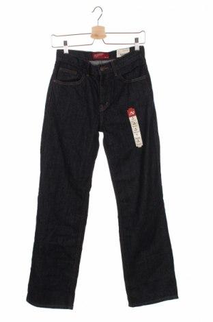 Dziecięce jeansy Arizona Jean Co