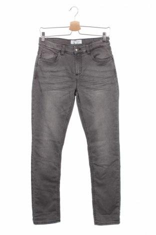 Dziecięce jeansy C&A