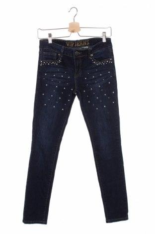 Dziecięce jeansy Vip