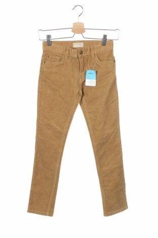 Pantaloni raiați de copii Alive