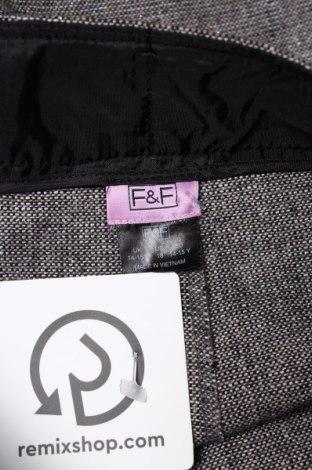 Pantaloni scurți de copii F&F