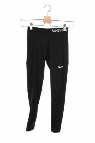 Detské legíny  Nike