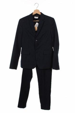 Παιδικό κοστούμι H&M