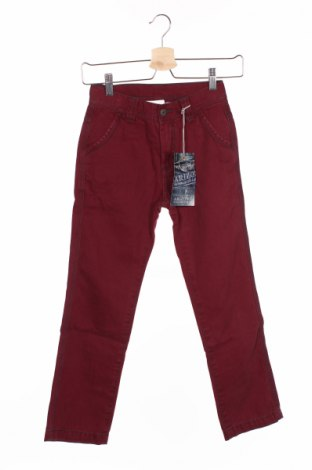 Dziecięce spodnie Arizona